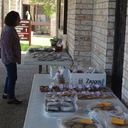 7/28/18 Bake Sale photo album thumbnail 1